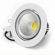 spots led 6w led spot light at rs 190 piece led spot light light