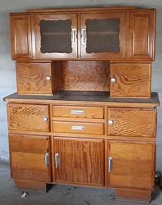 meuble ancien d occasion meuble ancien d occasion le specialiste du meuble ancien