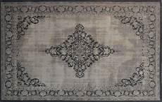 grau farbe vintage teppiche teppich vintage