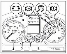 volkswagen workshop manuals gt golf mk5 gt brake systems