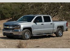 10 Most Affordable Crew Cab Trucks Reviewed   AutoWise