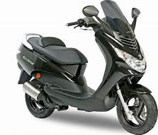 Peugeot Scooter Occasion Annonces Scooter Peugeot 125