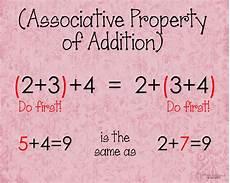 associative property of addition worksheets grade 3 9208 mr spaulding s class september 2014