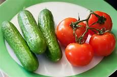 gewächshaus gurken und tomaten sucuk mit ei sucuklu yumurta kochfaszination de