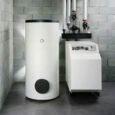 prix d une chaudiere a gaz chauffage au gaz 3 avantages 224 conna 238 tre pour faire