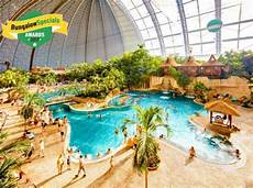 Parks With Swimming Paradise High Discounts At