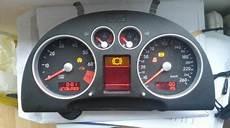 Audi Tt 8n Probleme Audi Tt 8n Tacho 8n1 920 930m Ohne Defekt Biete