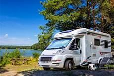 urlaub mit dem wohnmobil urlaub mit dem wohnmobil sommer freizeit tipps t 220 v nord