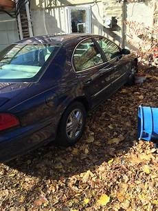 car manuals free online 1998 mercury sable parking system cash for cars towson md sell your junk car the clunker junker