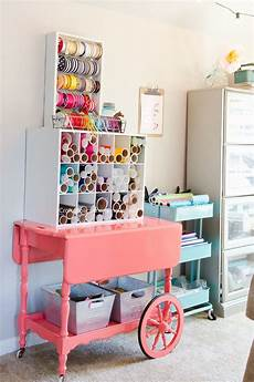 376 best craft rooms images pinterest craft rooms