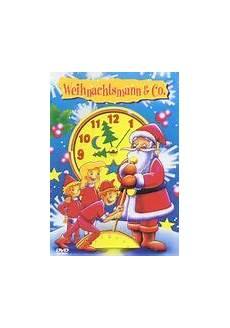 weihnachtsmann co kg weihnachts wiki fandom powered
