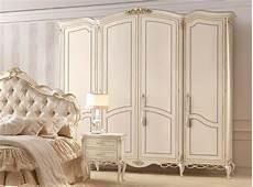 Italienische Möbel Klassisch - signorini coco klassische italienische m 246 bel forever