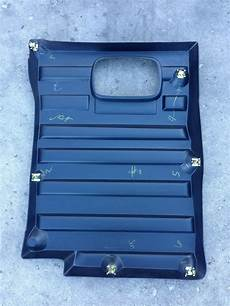 on board diagnostic system 1996 chevrolet 3500 security system how to remove 1996 gmc 3500 door panel remove door panel on a 2006 gmc savana 3500 how to