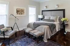 Bedroom Ideas Beige Headboard by Impressive Diy Fabric Headboard Trend Boston Transitional