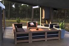 meuble palette pas cher salon exterieur bois meuble d exterieur pas cher