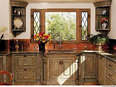 kitchen furniture ideas ideas for the affordable yet chic country kitchen cabinets