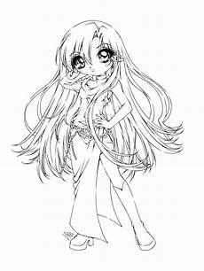 Anime Malvorlagen Comic Malvorlagen Fur Kinder Ausmalbilder Kostenlos