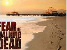 Fear The Walking Dead,'Fear the Walking Dead' Season 6 Episode 8 Release Date|2021-01-26