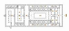 chettinad style house plans the revive chettinad project on behance
