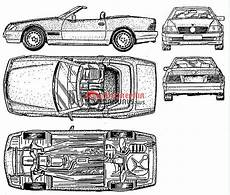 free download parts manuals 2005 mercedes benz sl class parental controls mercedes r129 workshop manual auto repair manual forum heavy equipment forums download