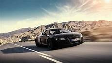 R8 Wallpaper Hd