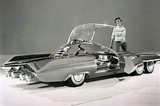 was sollte im auto haben fahren mit atomstrom autobild de