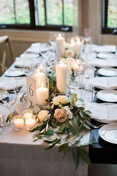 we found the space for your next weekend retreat in 2019 wedding reception tables wedding