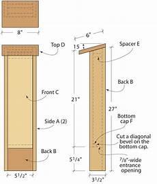 bat house plans florida bat houses plans in 2020 bat house plans bat house