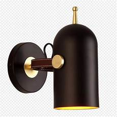 e27 led modern adjustable black wall lights iron wall l bedroom bedside industrial wall