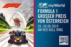 f1 tickets 2019 formula 1 formula one tickets f1