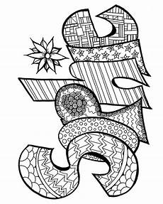 coloring pages of s names 17845 printable name coloring pages at getcolorings free printable colorings pages to print and
