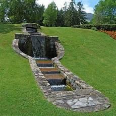 comment installer une fontaine de jardin fontaine jardin comment 231 a marche comment l installer i