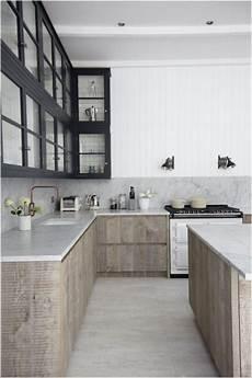 interior decoration of kitchen 138 awesome scandinavian kitchen interior design ideas
