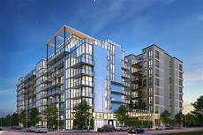 Buildings For Sale In Chicago by Penthouse Condo In Town S Equis Development Lists