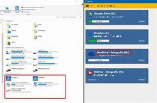 onedrive code generator 2020 onedrive graph not as drive letter in explorer netdrive3 bdrive support forum netdrive and