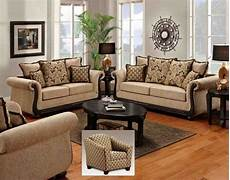 Beautiful Living Room Sets beautiful living room sets decor ideasdecor ideas