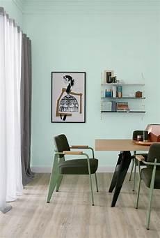Trendfarbe Macaron Sch 214 Ner Wohnen Farbe Wall Paint