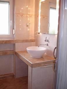 badezimmer verputzen kosten badezimmer