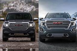 2019 Gmc Sierra Max Trailering Package  GMC Cars Review