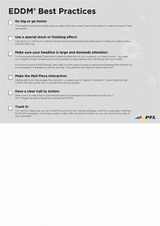 post card template 9 x 6 6 25 x 9 postcard template eddm best practices printable