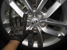 auto body repair training 2011 kia sorento parental controls brake change on a 2008 kia sorento 2008 kia sorento replacement brake calipers at carid com
