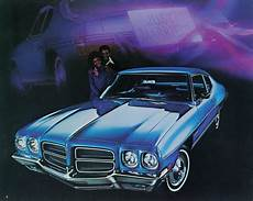 old car owners manuals 1966 pontiac lemans free book repair manuals 1972 pontiac lemans brochure
