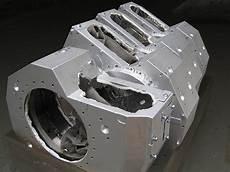 versicherungen für haus pieloth blechbearbeitung gmbh metallurgie in pirna