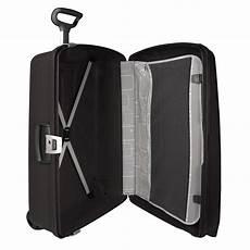 f lite gt 31 quot spinner hardside luggage samsonite