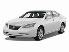 how make cars 2008 lexus es on board diagnostic system 2008 lexus es350 reviews and rating motor trend