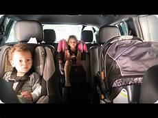 3 3 Car Seats