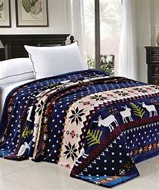 17 best images about winter holiday season christmas bedding blanket throws pinterest