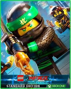 Malvorlagen Lego Ninjago Xbox Buy Lego Ninjago Xbox One And