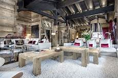 sale luxury chalet courchevel 9 rooms 1350 m 178 sotheby s