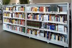 scaffali per biblioteche abaco forniture scaffale biblioteca lt